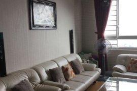 Cần bán căn hộ 3 phòng ngủ tại Tropic Garden, Thảo Điền, Quận 2, Hồ Chí Minh