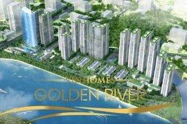 Cần bán villa 5 phòng ngủ tại Vinhomes Golden River, Quận 1, Hồ Chí Minh