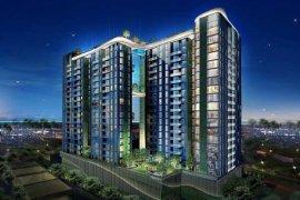 Cần bán căn hộ 2 phòng ngủ tại d'Edge Thảo Điền, Thảo Điền, Quận 2, Hồ Chí Minh