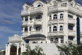 Cần bán villa 5 phòng ngủ tại Thạnh Mỹ Lợi, Quận 2, Hồ Chí Minh