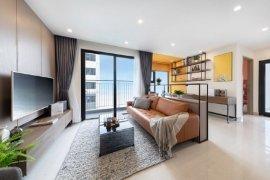 Cần bán căn hộ chung cư 2 phòng ngủ tại Quận Nam Từ Liêm, Hà Nội
