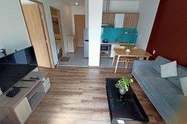 Cho thuê căn hộ dịch vụ  tại Thảo Điền, Quận 2, Hồ Chí Minh