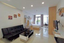 Cho thuê căn hộ 1 phòng ngủ tại Thảo Điền, Quận 2, Hồ Chí Minh