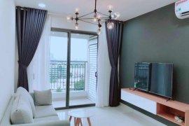 Cho thuê căn hộ 2 phòng ngủ tại Saigon Royal Residence, Phường 12, Quận 4, Hồ Chí Minh
