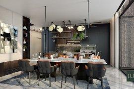Cần bán căn hộ 2 phòng ngủ tại Masteri Parkland, An Phú, Quận 2, Hồ Chí Minh