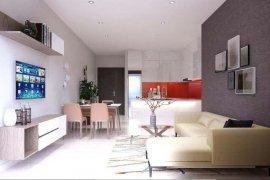 Bán hoặc thuê căn hộ 2 phòng ngủ tại Sunwah Pearl, Quận 1, Hồ Chí Minh