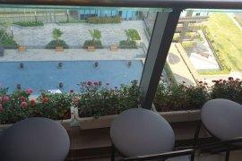 Cho thuê căn hộ 1 phòng ngủ tại Sunwah Pearl, Quận 1, Hồ Chí Minh