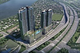 Cần bán căn hộ 3 phòng ngủ tại Masteri Parkland, An Phú, Quận 2, Hồ Chí Minh