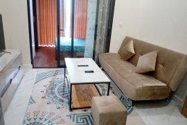 Cho thuê căn hộ 1 phòng ngủ tại Xuân La, Quận Tây Hồ, Hà Nội