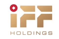 Công ty cổ phần đầu tư IFF
