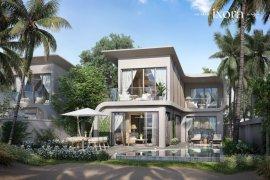 Cần bán villa 3 phòng ngủ tại Bông Trang, Xuyên Mộc, Bà Rịa - Vũng Tàu