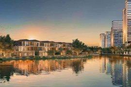 Cần bán nhà phố 3 phòng ngủ tại ID JUNCTION, Long Thành, Đồng Nai