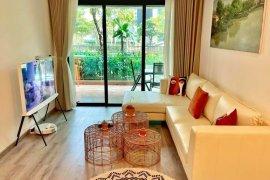 Cho thuê căn hộ chung cư 2 phòng ngủ tại Feliz En Vista, An Phú, Quận 2, Hồ Chí Minh