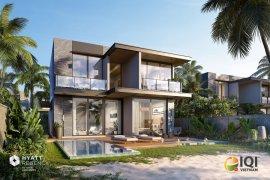 Cần bán villa 2 phòng ngủ tại Phước Thuận, Xuyên Mộc, Bà Rịa - Vũng Tàu