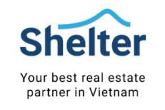 Shelter Việt Nam