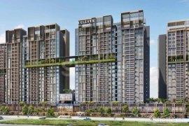 Cần bán căn hộ chung cư 2 phòng ngủ tại Celesta Heights, Huyện Nhà Bè, Hồ Chí Minh