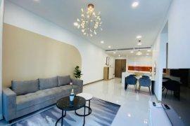 Cho thuê căn hộ 2 phòng ngủ tại Sunwah Pearl, Quận 1, Hồ Chí Minh