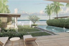 Cần bán villa 4 phòng ngủ tại Maia Resort, Qui Nhơn, Bình Định
