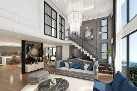Cần bán căn hộ chung cư 5 phòng ngủ tại Quận Nam Từ Liêm, Hà Nội