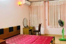 Cho thuê nhà riêng 2 phòng ngủ tại Quan Hoa, Quận Cầu Giấy, Hà Nội