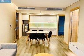 Cần bán căn hộ chung cư 2 phòng ngủ tại Thạch Thang, Quận Hải Châu, Đà Nẵng