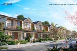 Cần bán căn hộ 3 phòng ngủ tại Novaworld Hồ Tràm, Bình Châu, Xuyên Mộc, Bà Rịa - Vũng Tàu