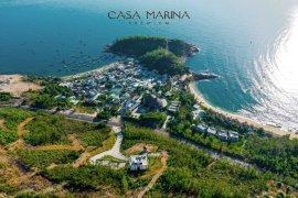 Cần bán villa 4 phòng ngủ tại Casa Marina Premium, Ghềnh Ráng, Qui Nhơn, Bình Định