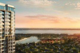 Cần bán căn hộ 2 phòng ngủ tại Masteri Centre Point, Phước Long A, Quận 9, Hồ Chí Minh