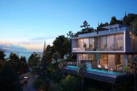 Cần bán villa 3 phòng ngủ tại Casa Marina Premium, Ghềnh Ráng, Qui Nhơn, Bình Định