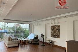 Cho thuê nhà đất thương mại  tại Đằng Giang, Quận Ngô Quyền, Hải Phòng