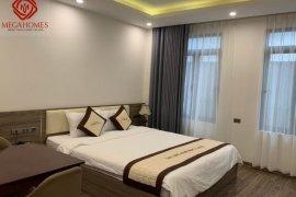 Cho thuê căn hộ 1 phòng ngủ tại Đằng Giang, Quận Ngô Quyền, Hải Phòng