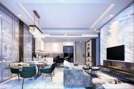 Cần bán căn hộ chung cư 2 phòng ngủ tại Thao Dien Green, Thảo Điền, Quận 2, Hồ Chí Minh