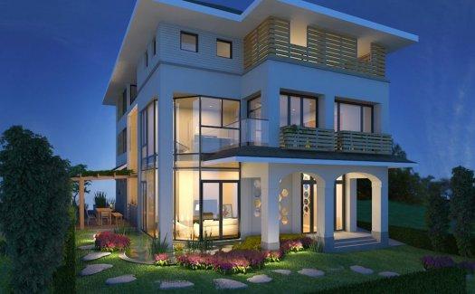 a12 house