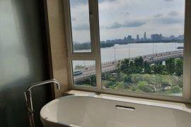 Cần bán căn hộ 3 phòng ngủ tại Diamond Island, Bình Trưng Tây, Quận 2, Hồ Chí Minh