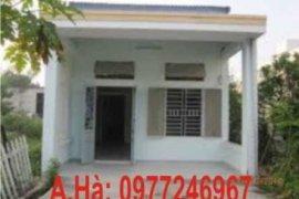 Cần bán nhà đất thương mại 3 phòng ngủ tại Thống Nhất, Yên Định, Thanh Hoá
