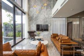Cần bán villa 5 phòng ngủ tại One River, Đà Nẵng