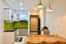 Cho thuê căn hộ chung cư 2 phòng ngủ tại BOTANICA PREMIER, Hồ Chí Minh