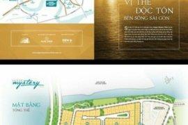 Cần bán Đất nền  tại Bình Trưng Tây, Quận 2, Hồ Chí Minh