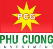 Phu Cuong investment