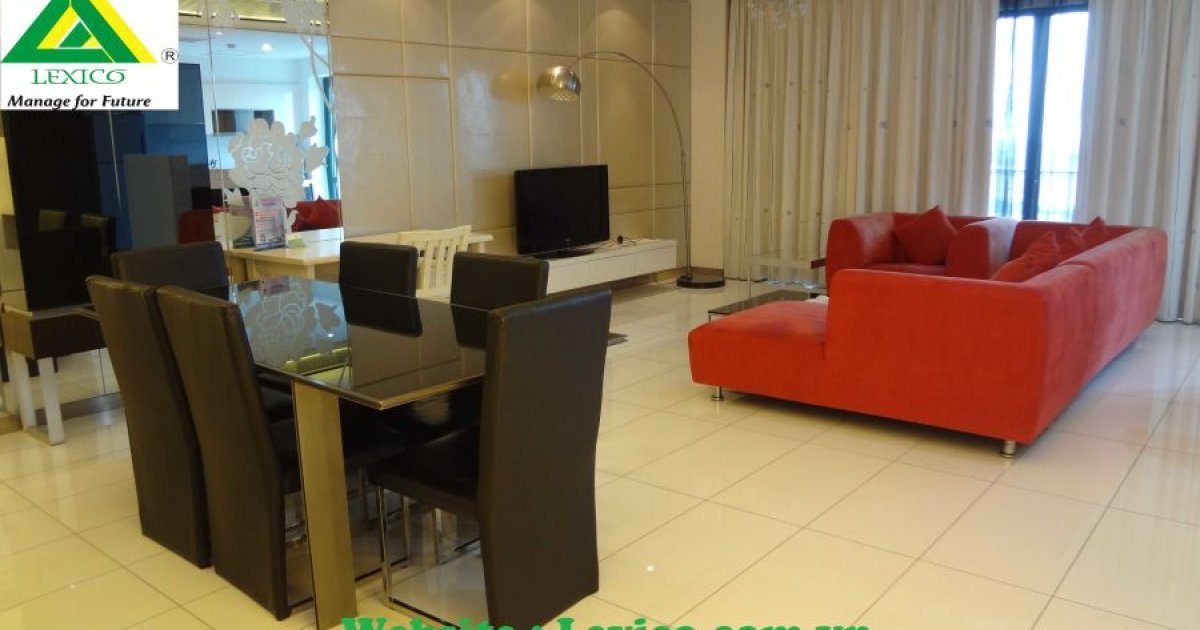 bed apartment for rent in hai phong 35 000 000 1974822 dot