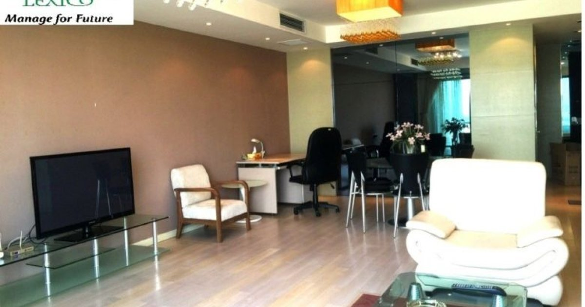 bed apartment for rent in hai phong 32 500 000 1974830 dot
