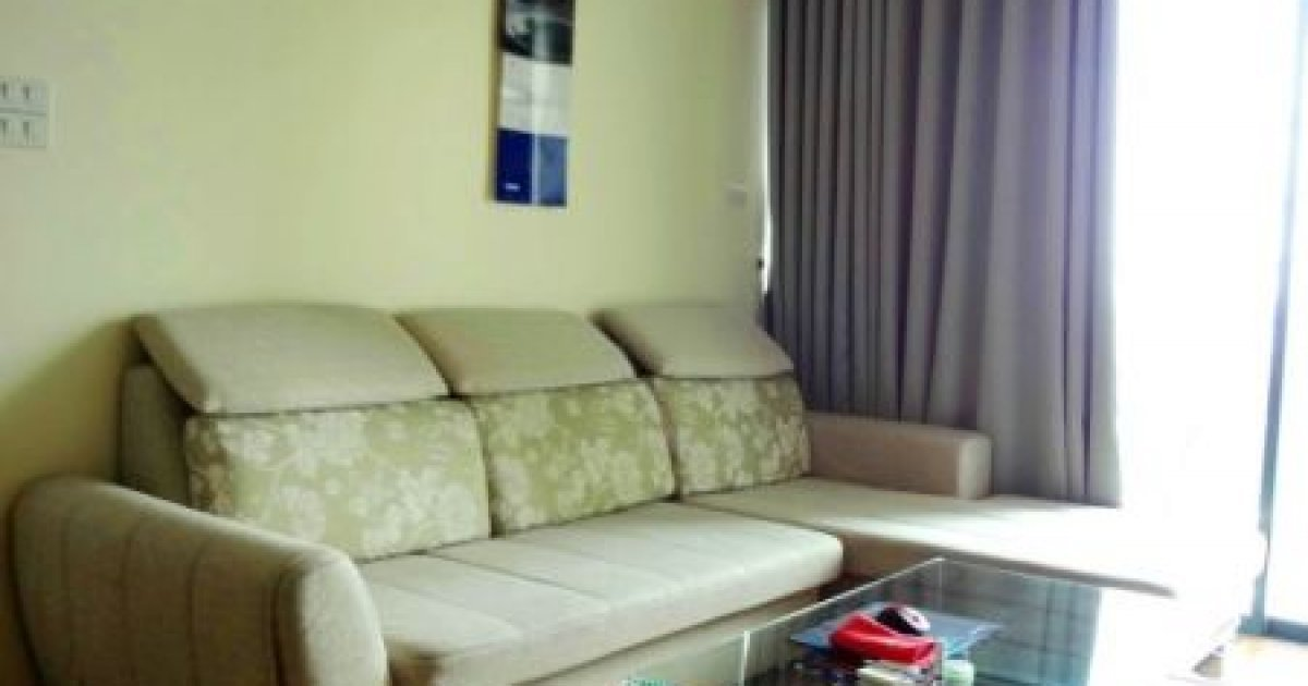 bed apartment for rent in hai phong 22 300 000 1974862 dot
