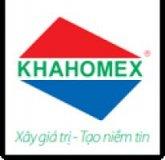 Khahomex