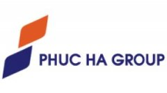 Phuc Ha Group