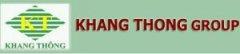 Khang Thong Group