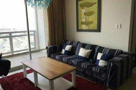 Cho thuê căn hộ chung cư 3 phòng ngủ tại Tân Định, Quận 1, Hồ Chí Minh