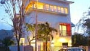House Nha Trang