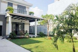 Cho thuê villa 4 phòng ngủ  tại Hồ Chí Minh