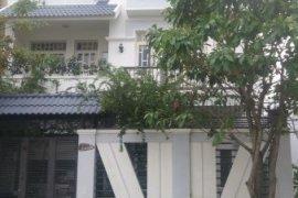 Cần bán nhà phố  tại An Phú, Quận 2, Hồ Chí Minh