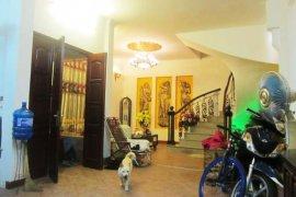 Cần bán nhà phố  tại Phường 15, Quận Bình Thạnh, Hồ Chí Minh